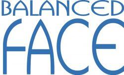 balanced-logo