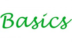 basics-logo