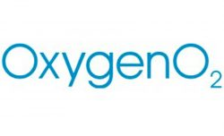 oxygeno-logo