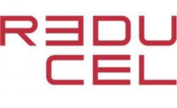 reducel-logo