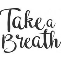 take-a-breath