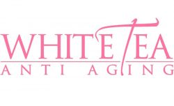 white-tea-logo